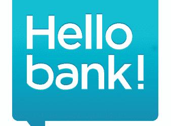 Test Hello Bank – Mon avis