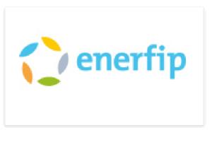 Enerfip Annuaire Crowdfunding