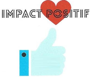 Etude impact Crowdfunding Impact positif