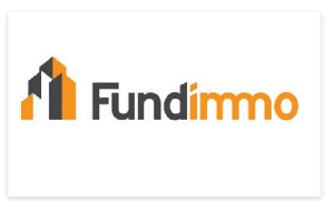 Fundimmo Annuaire Crowdfunding