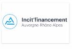 Incit'Financement – Plateforme de CrowdFunding Equity