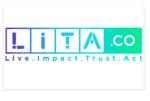 LITA.co (ex 1001PACT.com) – Plateforme de CrowdFunding