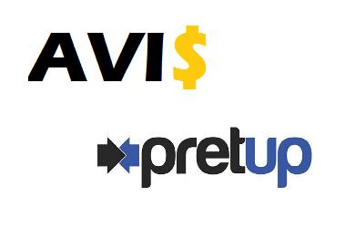PRETUP Avis – Plateforme de CrowdLending – Rendement de 6,5 à 9%