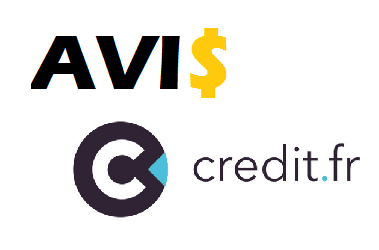 Avis Credit.fr Plateforme de Crowdlending