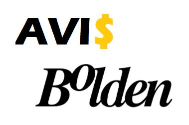 BOLDEN Avis – Plateforme CrowdLending – Rendements de 5,7 à 10%