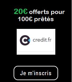 Bonus Parrainage Credit-fr