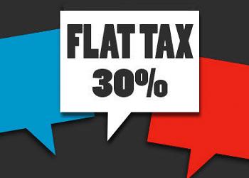 Pétition pour une amélioration de la fiscalité du prêt participatif