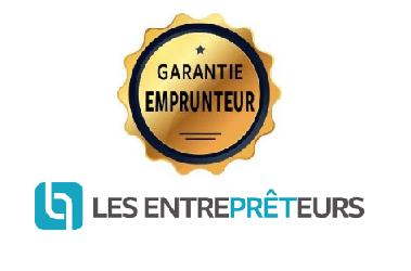 Garantie Emprunteur Les Entreprêteurs