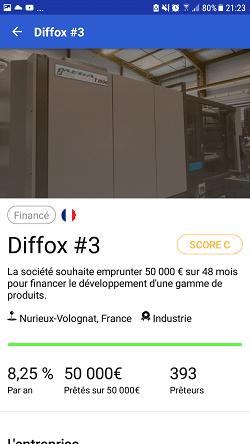 Lendix-Mobile-04
