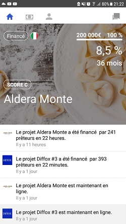 Lendix-Mobile-05