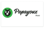 Papayoux Asso annuaire crowdfunding