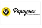 Papayoux Cagnotte en ligne