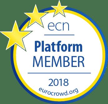 Société LENDIX - European CrowdFunding Network