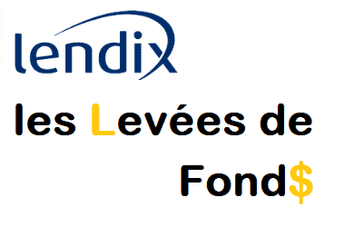Les levées de fonds d'OCTOBER