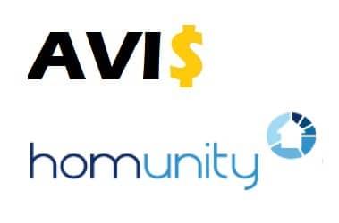 Avis Homunity Plateforme de CrowdFunding Immobilier