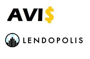 Avis LENDOPOLIS – Rendement de 3 à 10,5%