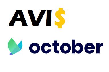 Test et Avis OCTOBER plateforme de Crowdlending