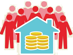 CrowdFunding Immobilier Locatif