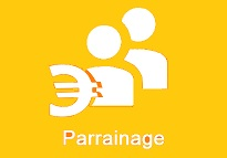 Programme parrainage CrowdFunding