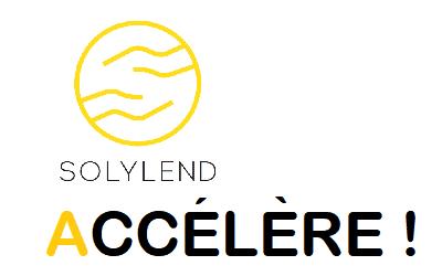 Partenariat Solylend / Valourem sur les Energies Renouvelables