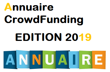 Annuaire 2017 du Crowdfunding