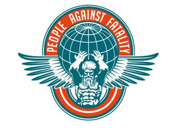 PEOPLE AGAINST FATALITY : Fonds de dotation citoyen pour notre planète