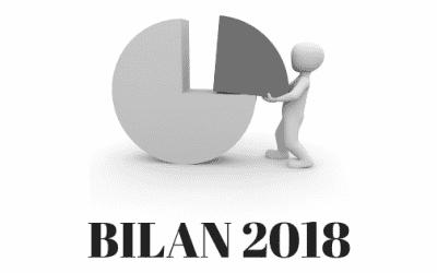 Bilan 2018 du crowdfunding immobilier
