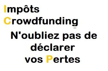 argent-et-salaire.com