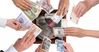 le crowdfunding un complément aux banques