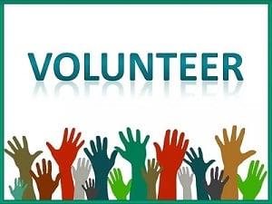 le crowdfunding un complément aux banques - Volontaires