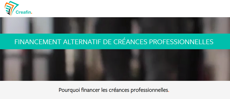 Avis Creafin plateforme de crowdfunding