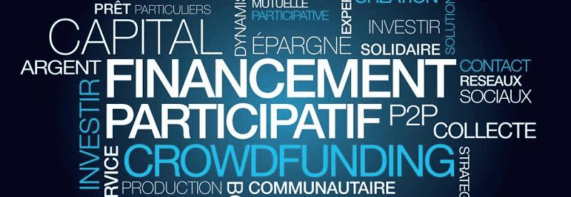Pourquoi investir dans le crowdfunding?