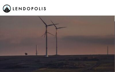 LENDOPOLIS Avis – Investir dans les ENR – 30€ offerts
