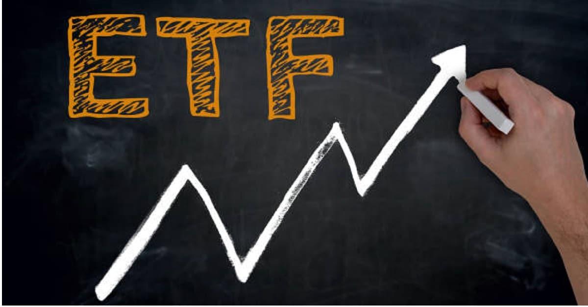 ETF Tout s'avoir sur ce type d'investissement