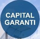 Weeximmo Projet à Capital Garanti